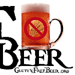 Gluten Free Beer Association Website