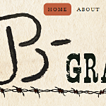 Grass Roots Cattle Company Website