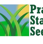 Prairie States Seed Website