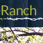 Ranch Website Example