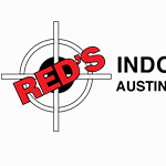Red's Indoor Range Website